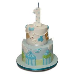 torte bmw x5 torte